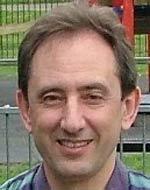 Carlos Cortiglia